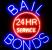 indianapolis bail bond company